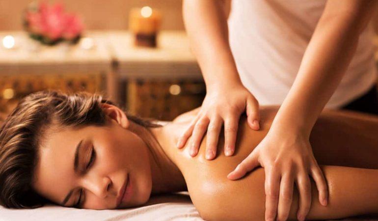 massaggio a palermo