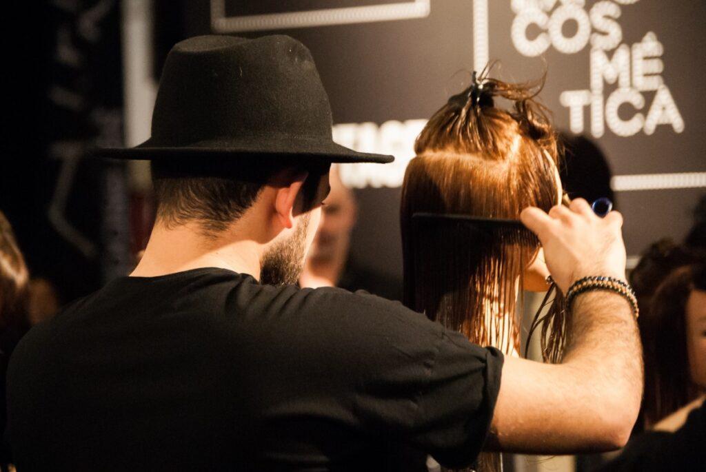 Corso Qualifica parrucchiere acconciatore