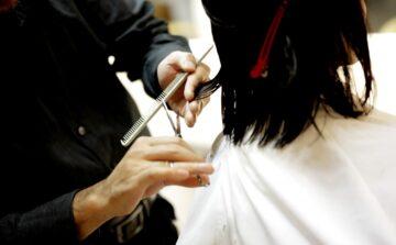 Corso abilitazione parrucchiere 300 ore