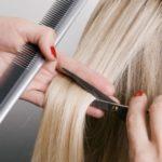 Corsi parrucchiere Qualifica e Abilitazione
