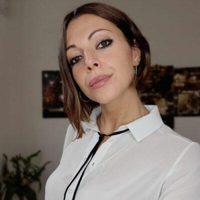 Dott.ssa-Vera-Gargano-responsabile-marketing