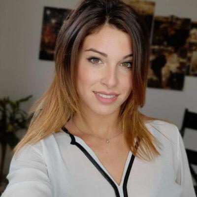 Eliana-Favata-responsabile-desk-sede-Palermo