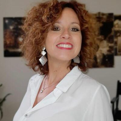 Gabriella-Gambino-responsabile-commerciale