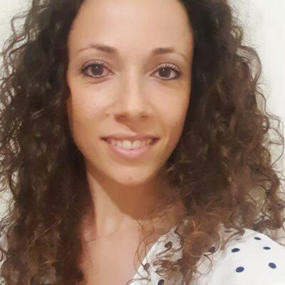 Tiziana La Blasca